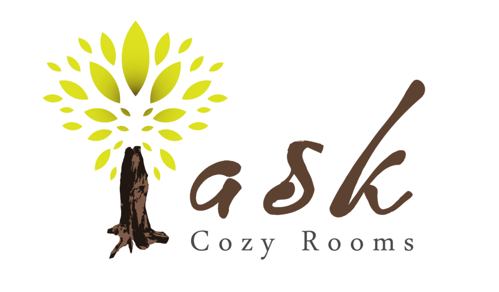 ASK Cozy Rooms