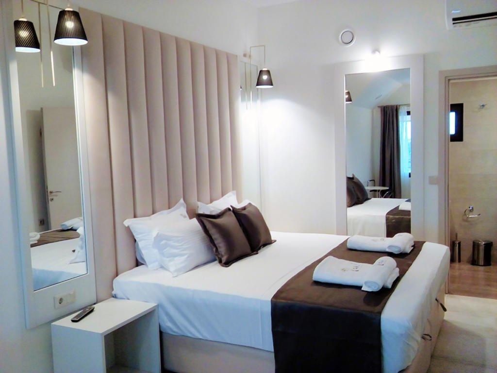 Ask Cozy Rooms