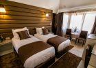 domatio smart Ask-Cozy-Rooms