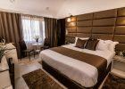 domatio status Ask-Cozy-Rooms