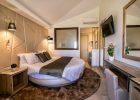 domatio yolo Ask-Cozy-Rooms
